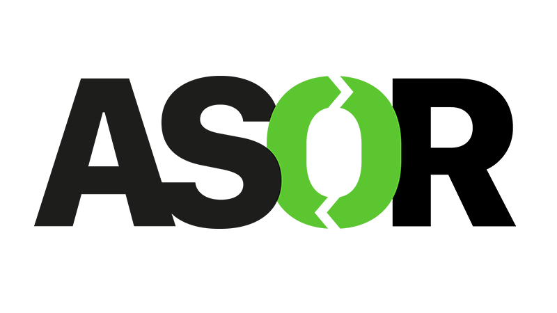 Association for Sustainable Development (ASOR)
