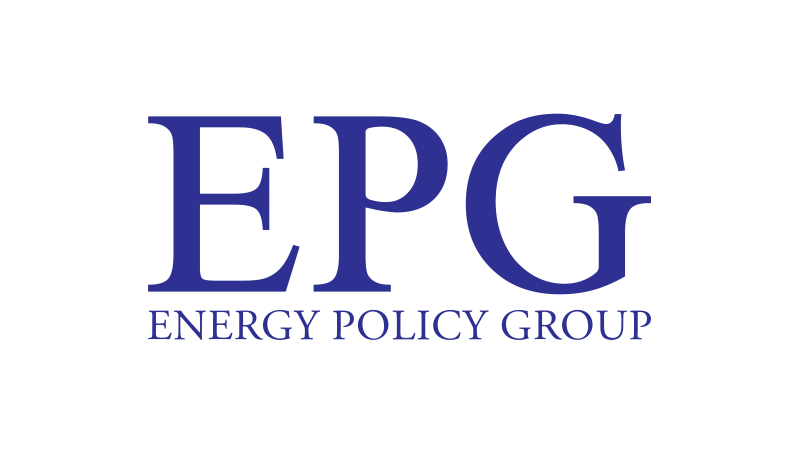 Energy Policy Group (EPG)