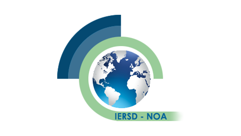 Institute of Environmental Research and Sustainable Development (IERSD)/National Observatory of Athens (NOA)