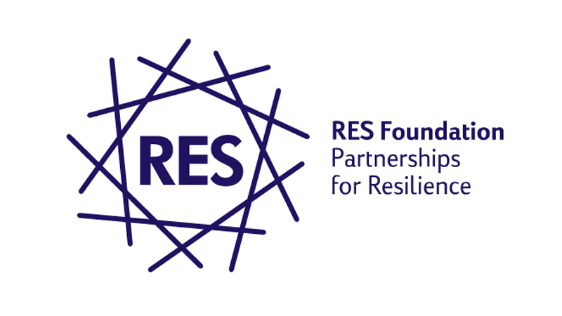 RES Foundation